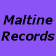 Maltine Records presents 「東京」