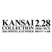 KANSAI COLLECTION2016 SPRING & SUMMER