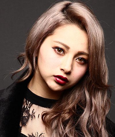 木村有希 (モデル)の画像 p1_17
