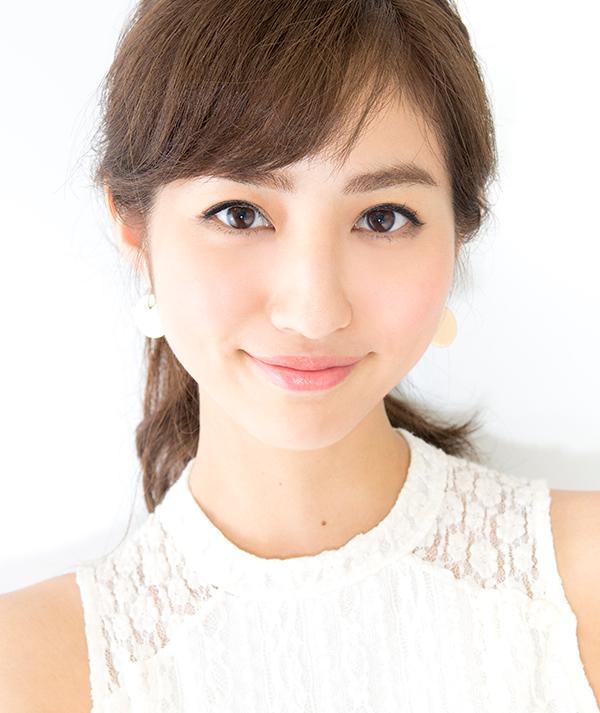 藤田茜の画像 p1_36
