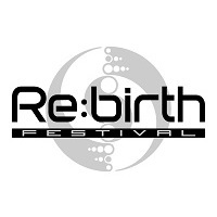 Re:birth Festival