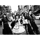 BAND-MAID お給仕TOUR Autumn-Winter 2017