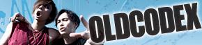OLDCODEX | 【楽天チケット】フェス・イベント・ライブ・公演のチケット予約・購入