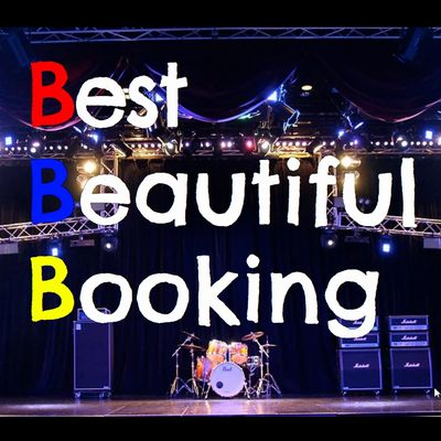 Best Beautiful Booking