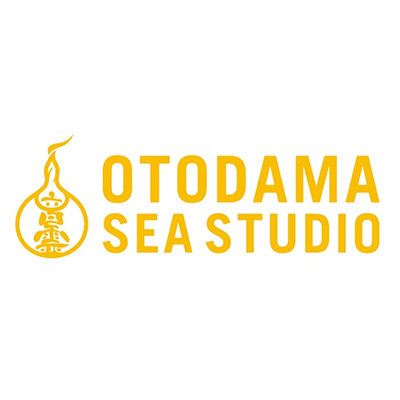 OTODAMA SEA STUDIO 2018 supported by POCARI SWEAT