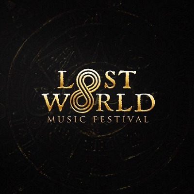LOST∞WORLD MUSIC FESTIVAL