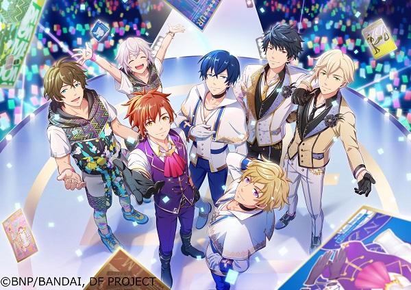 ドリフェス! Presents FINAL STAGE at NIPPON BUDOKAN 「ALL FOR TOMORROW!!!!!!!」