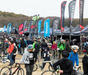 CYCLE MODE RIDE OSAKA 2019