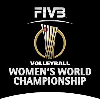 FIVB Volleyball Women's World Championship Japan 2018